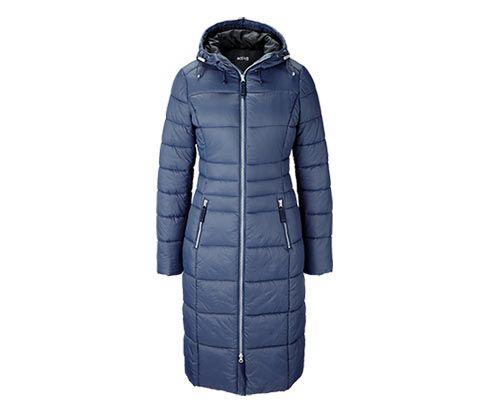Steppmantel Jetzt bestellen unter: https://mode.ladendirekt.de/damen/bekleidung/maentel/daunenmaentel-und-steppmaentel/?uid=1a13127f-5cf5-599d-b287-943fce58fc49&utm_source=pinterest&utm_medium=pin&utm_campaign=boards #steppmaentel #apparel #jackets #daunenmaentel #bekleidung #maentel
