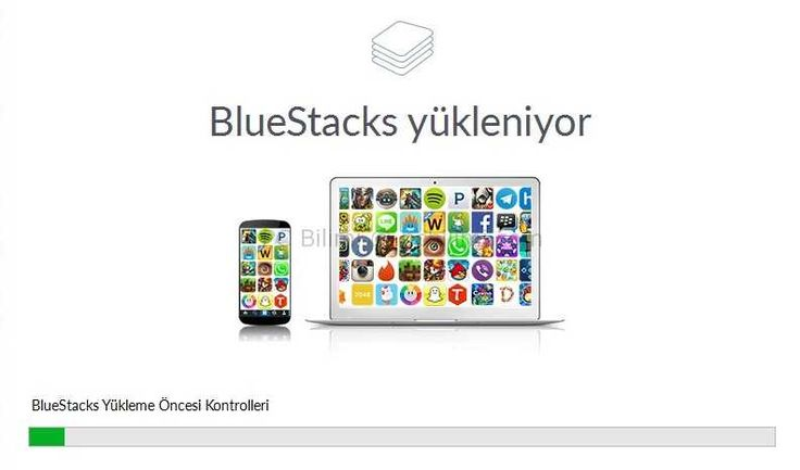 Devamı İçin:  https://www.pcbilimi.com/bilgisayarda-android-uygulamalari-calistirma/  android uygulama çalıştırma, bilgisayarda android, Bluestacks, Bluestacks indir, Bluestacks kullanımı, Bluestacks kurma, Bluestacks kurulumu, windows   Android, Bilgisayar