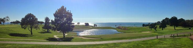FCWT Junior Golf Tournament Sandpiper 2016 - Google+