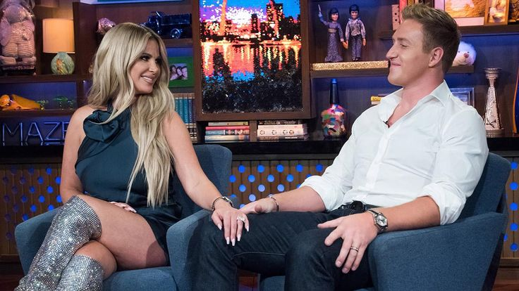 Read Kim Zolciak's Heartfelt Message For Her Husband, Kroy Biermann #KimZolciak, #KroyBiermann celebrityinsider.org #Entertainment #celebrityinsider #celebritynews #celebrities #celebrity