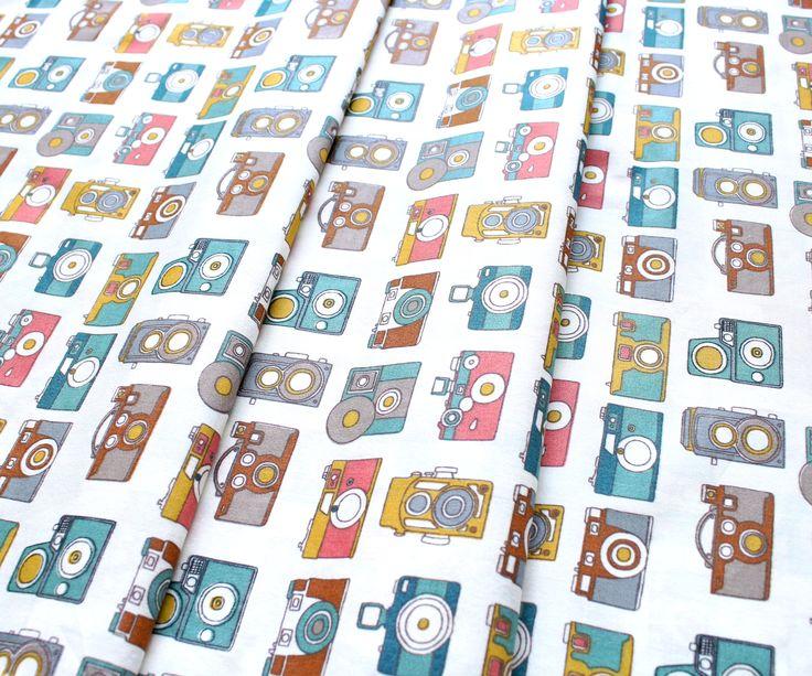 Birch Fabrics Trans Pacific Snapshot