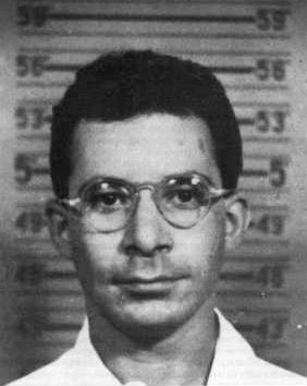 Louis Alexander Slotin (1 December 1910 – 30 May 1946)