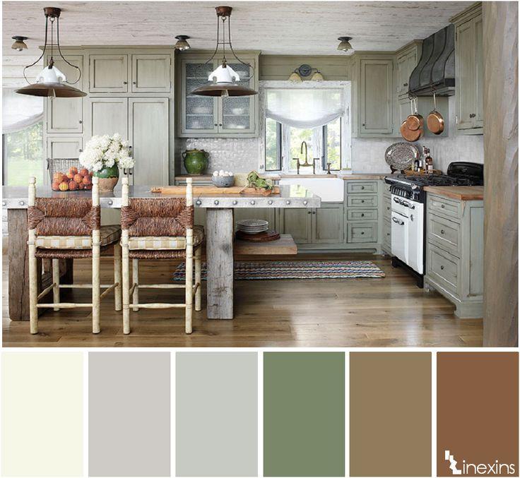 Kitchen_JessicaJubelier