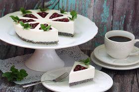 Ismét 8 szeletes zila formás tortát készítettem, amit  itt lehet rendelni Hozzávalók: a tésztához: 2 tojásfehérje 3 dkg...