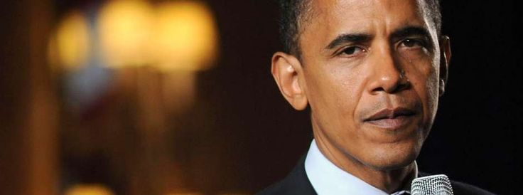 Corruption and Collusion: Obama, Comey, and the Press PJ MEDIA reports: