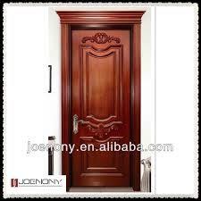 puertas de madera con vidrio biselado - Buscar con Google
