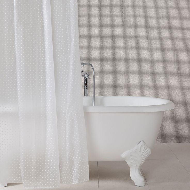 Bathroom Shower Curtains Showers Zara Home Tupfen The Product United Kingdom Euro Ideas Polka Dots