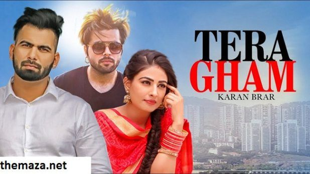 shada punjabi song download