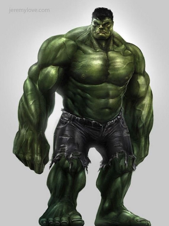 theavengers-jeremylove-hulk-numerik.jpg