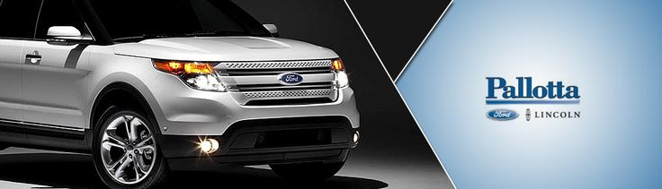 Ford and Hot Wheels Team Up! | Pallotta Ford News