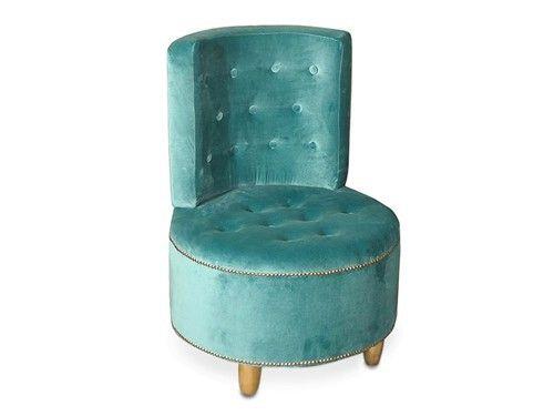 Niezwykły Fotel Queen Happy Barok  #fotel #armchair #chair #meble #furniture #house #home #dom #mieszkanie #homedesign #homedecor #livingroom #livingroomdesign #salon #new #polish #design #designer #happy #barok #thebest #korona #crown #king #król #królewski #kingdom #queen #onemarket.pl