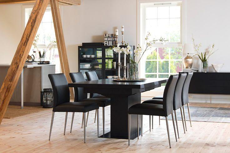 Skap mer trivsel i hjemmet, se link http://www.skeidar.no ...