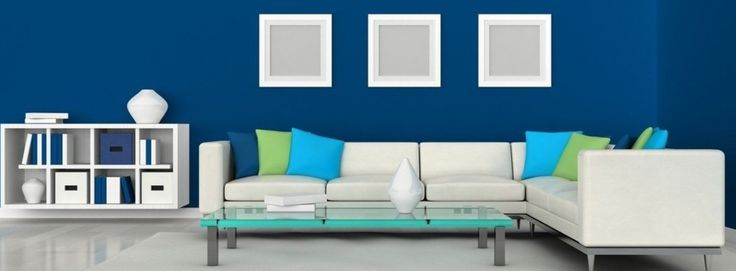 Buy Home Decorating Lifestyle Products Online In India Helpmebuild
