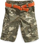 camo baby boy clothes | camo baby clothes-epic threads kids shorts little boys camo cargo ...