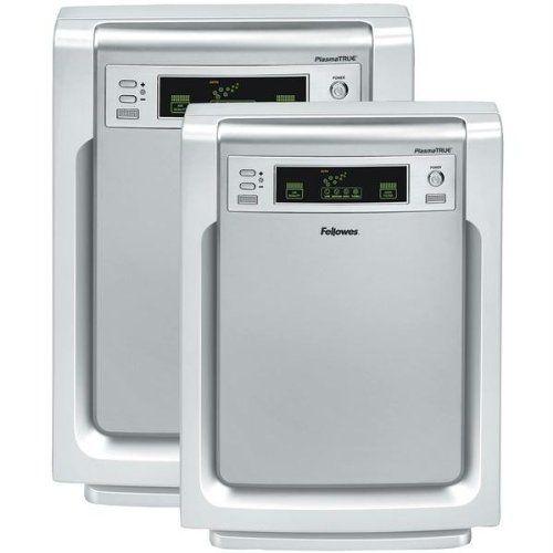 75 best air purifier images on pinterest air purifier appliances fellowes 9270101 ap 300ph air purifier httphepafilterairpurifierspringcleaningproduct fandeluxe Image collections