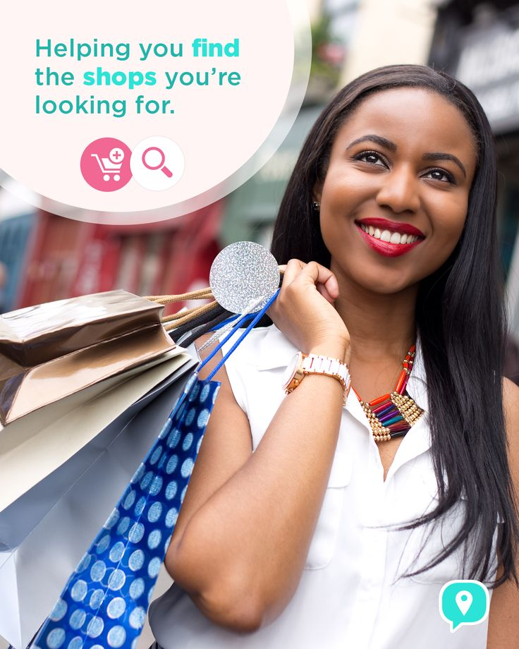The great thing about our search feature, is that it can make finding those shops your looking for so easy!  Instead of driving around aimlessly, you can now locate the shops with Chat Find to find just what you looking for.  Perfect when your shopping for gifts on silly season!  #festive #shops #shopping #gifts #search #feature #business #presents