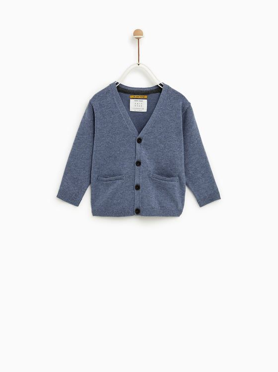 36ec998f2ca CARDIGAN - Item available in more colors