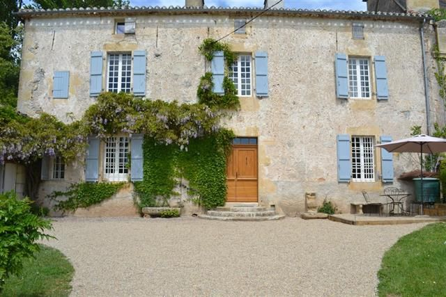 556 best french countryside south of france images on for French countryside real estate