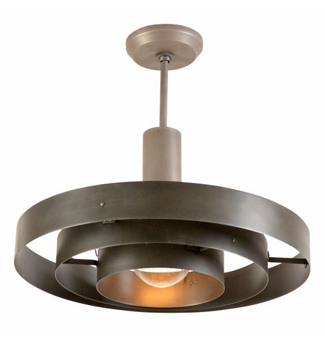 industrial inspired lighting. Antique Steel Saturn Pendant Check With Customer Service For Available Quantities. Industrial Style Lighting Inspired G