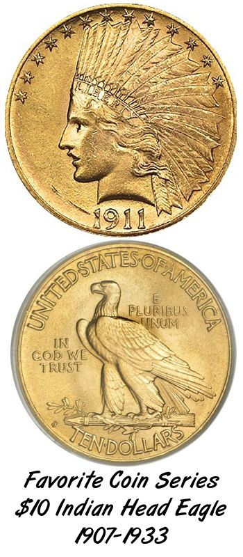 A Beginner's Guide to Coin Collecting | Coin Collecting ...