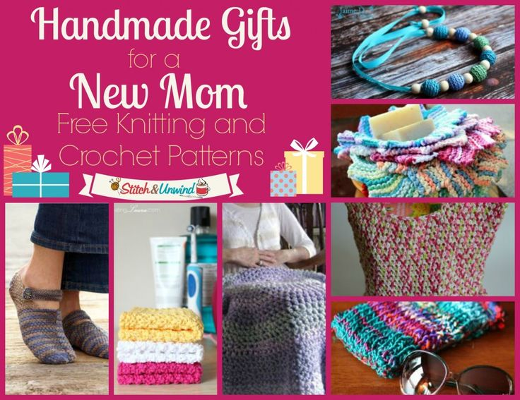 Knitting Gifts For Mum : Best all star free knitting patterns images on