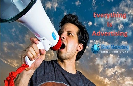 Guide to Choosing a Good Advertising Agency