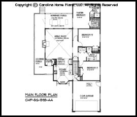 I0000MxHlI72nRfk also Single Storey House Plans as well Hartford Ii 3445 also Modern Floorplans Volume 1 Office Spaces besides House Plans With Inlaw Suite. on single level floor plans