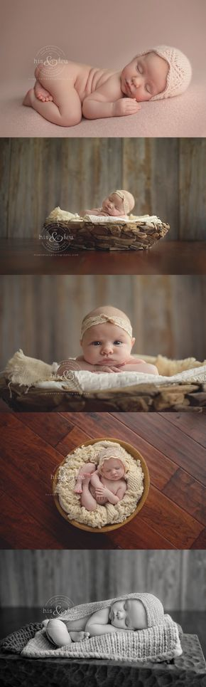 1 month old baby | Des Moines, Iowa baby photographer, Darcy Milder | His & Hers Photography https://www.amazon.co.uk/Baby-Car-Mirror-Shatterproof-Installation/dp/B06XHG6SSY