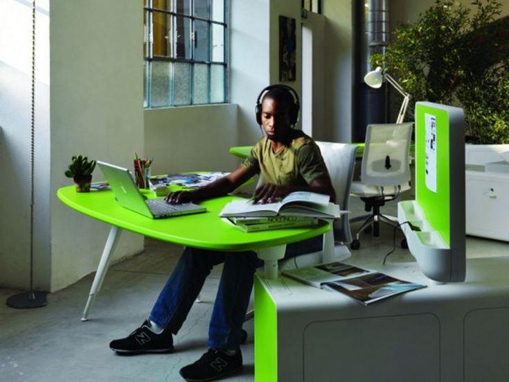 Futuristic Office Furniture 45 best room design images on pinterest   futuristic design