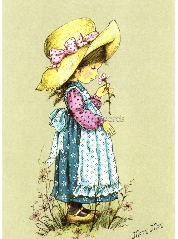 Shop        PrettyPostcards      European vintage postcards, books and toys