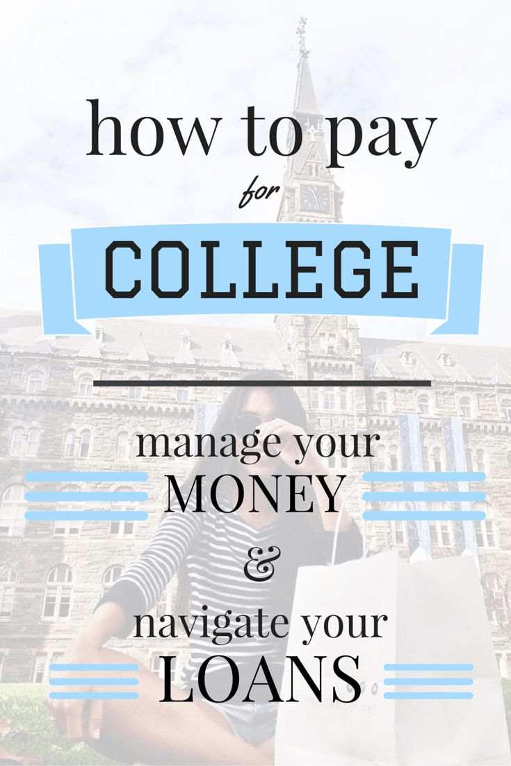 best images about college colleges is this a partime job for you so you want to go to college well it s going to cost you as an out of state college student i pay quite the pretty penny