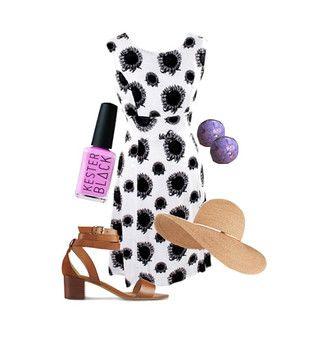 Online Women's Fashion Boutique - Tops, Dresses, handbags - Et La Mer