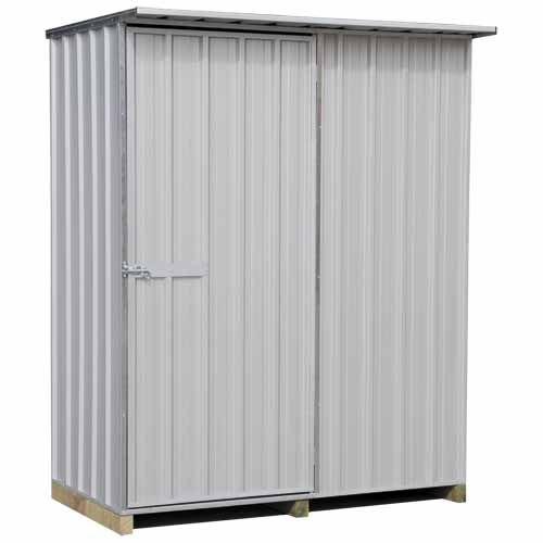 17 Best Ideas About Cheap Garden Sheds On Pinterest | 8 X 6 Shed Sheds And Shed Ideas