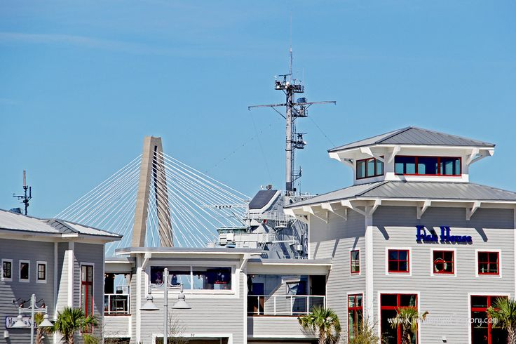 1000 images about mount pleasant sc charleston fish for Charleston harbor fish house