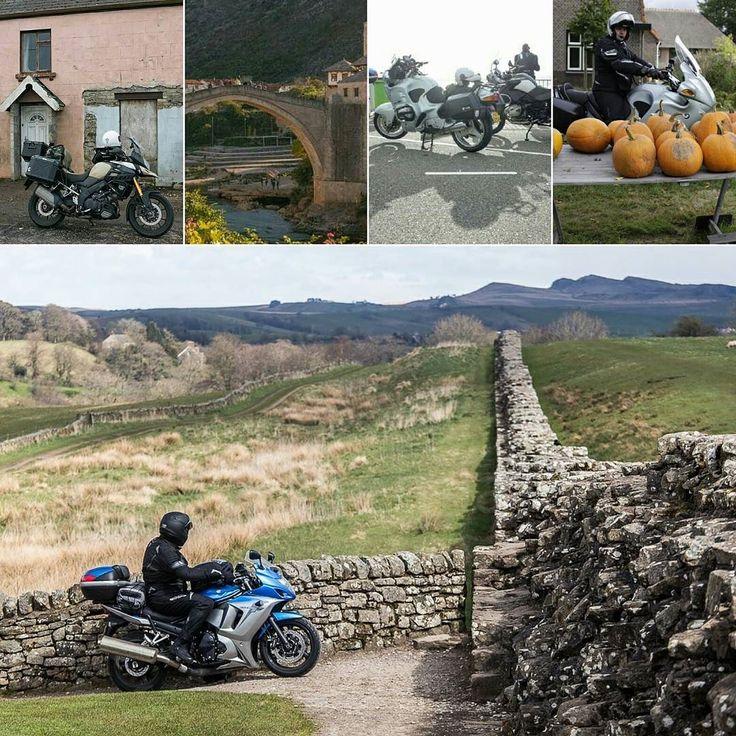 Fantastisch motorjaar achter de rug. Kijk al weer uit naar het volgende. #photography #travelphotography #traveller #canon #canonnederland #canon_photos #fotocursus #fotoreis #travelblog #reizen #reisjournalist #travelwriter#fotoworkshop #willemlaros.nl #reisfotografie #landschapsfotografie #moto73 #motor #suzuki #v-strom #MySuzuki #motorbike #motorfiets #fb #tw