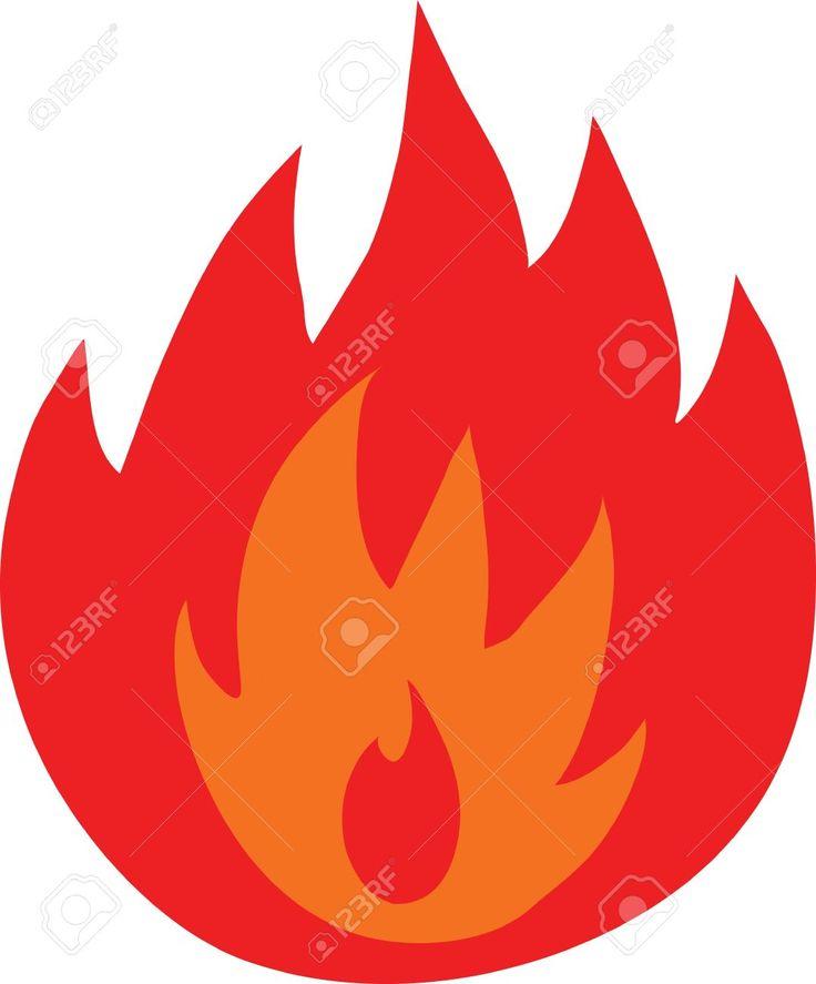 dibujos de llamas de fuego para imprimir - Google Search
