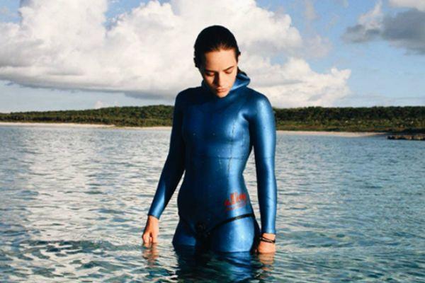 Sofía Gómez Uribe deja en alto el nombre de Colombia   Periódico Mi Región de Córdoba Body Action, Scuba Girl, Womens Wetsuit, Swim Team, Sexy Hot Girls, One Piece Swimsuit, Diving, Active Wear, Bodysuit