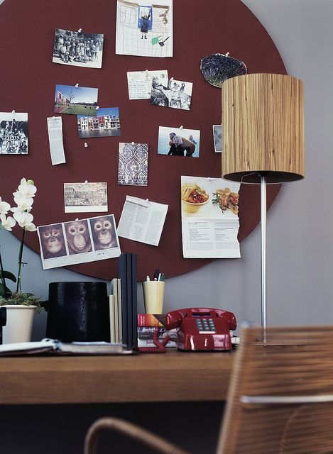 19 best Forbo Bulletin Board images on Pinterest   Bulletin boards ...