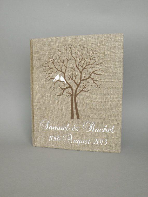 16 best wedding album ideas images on wedding photo