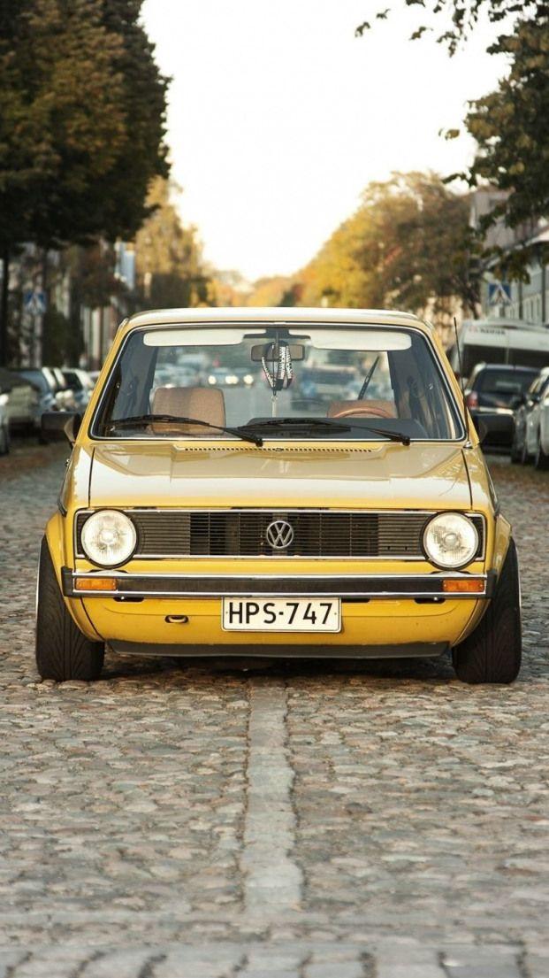 Volkswagen Golf Iphone Wallpaper Download New Volkswagen Golf Iphone Wallpaperfor Iphone Wallpapers Inhigh Qua Iphone Wallpaper Vw Volkswagen Volkswagen Golf