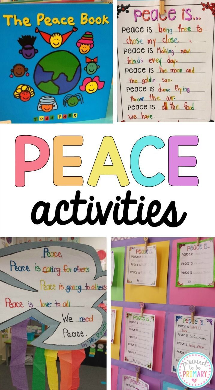 Looking for the perfect way to celebrate and teach about peace in your classroom? You will love these ideas and peace activities for Remembrance Day and Veteran's Day. Grab a few poetry writing activities with FREE templates and a poppy art lesson. via @proud2beprimary