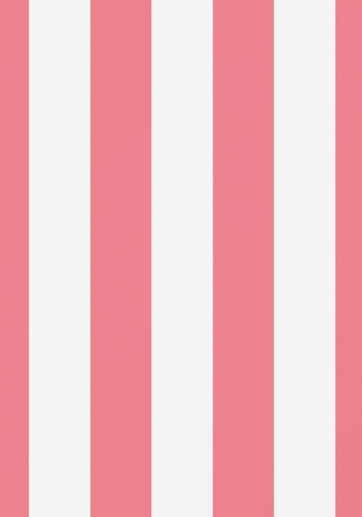 Easton Awning Pink W80096 Collection Woven 9 Plaids