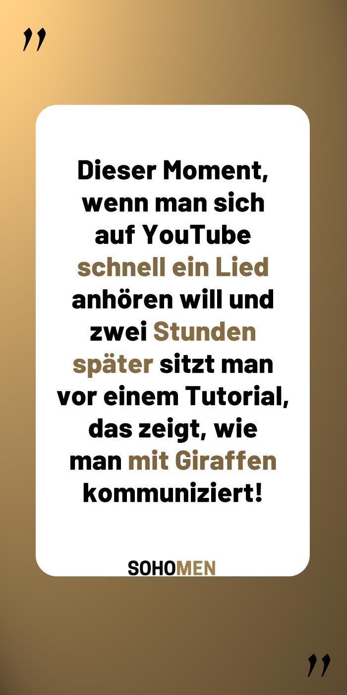 Lustige Spruche Lustig Witzig Funny Quote Qotd Youtube