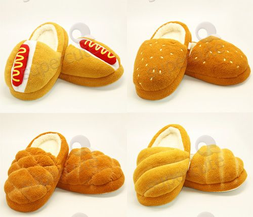slippers,funny slippers,cute house slippers,cartoon slippers,free shipping-in Slippers from Shoes on Aliexpress.com | Alibaba Group