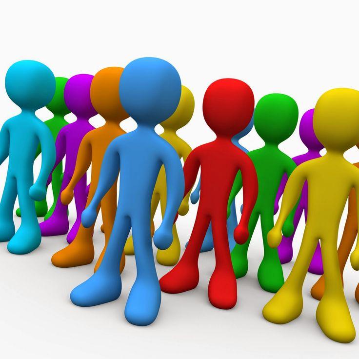 Agent Of Change: Menjadi Pemuda Peka Zaman : 4 Faktor Kegagalan Rem...