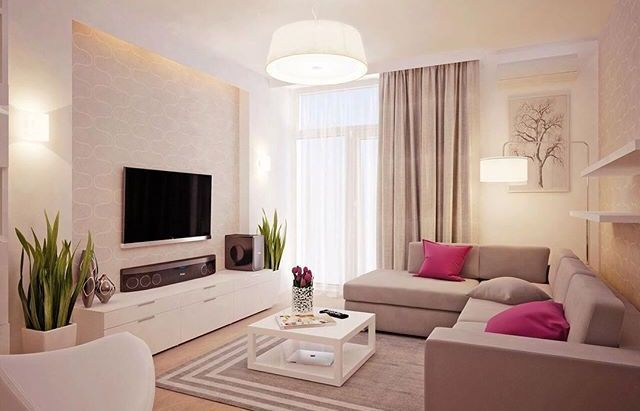 Cute Small Living Room Only Me Xoxo Avec Images Deco