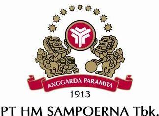 Sejarah Rokok Sampoerna