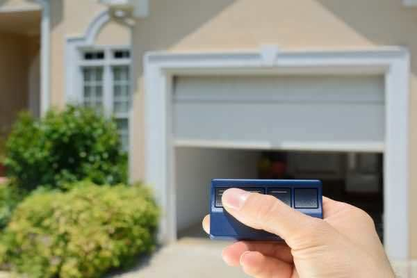 Richardson Garage Door Repair #garage #door #repair #richardson #tx http://commercial.nef2.com/richardson-garage-door-repair-garage-door-repair-richardson-tx/  # Why choose Richardson Garage Door Repair? Are you tired of garage door repair companies that you can't depend on to get the job done? Or are you tired of garage door repair companies that overcharge you and are looking out for themselves rather than your best interests? If you are, then call Richardson Garage Door Repair! Richardson…