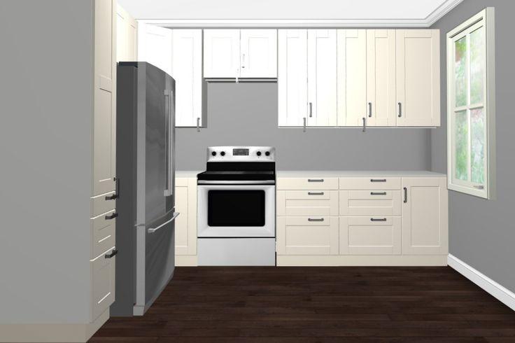 les 25 meilleures id es de la cat gorie logiciel am nagement int rieur gratuit sur pinterest. Black Bedroom Furniture Sets. Home Design Ideas