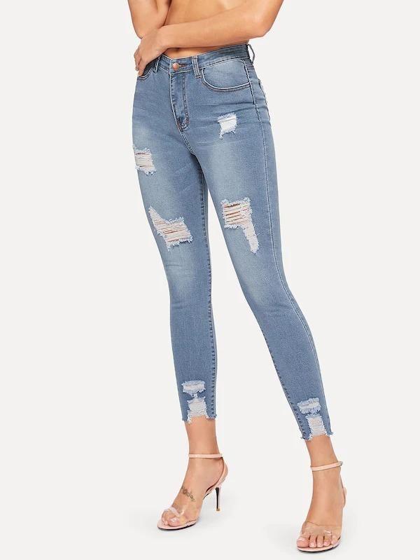 39+ Button fly jeans womens ideas ideas